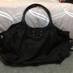 Kate Spade Steve Diaper Bag